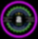 Grade Level Badges - 2.png
