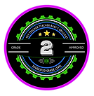 Grade Level Badges - 2.png