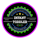 Grade Level Badges - Infant Toddler.png