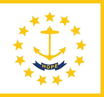 US states flag_Alabama.png