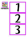 Weekly-Focus-Board-Numbers-1.jpg