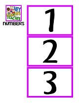 Weekly-Focus-Board-Numbers-1.jpg
