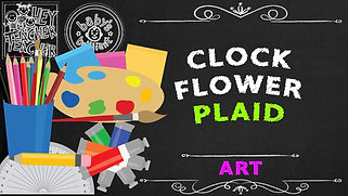 Clock-Flower-Plaid.jpg