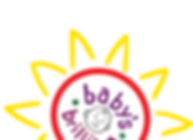 BB Strip Sun logo.png