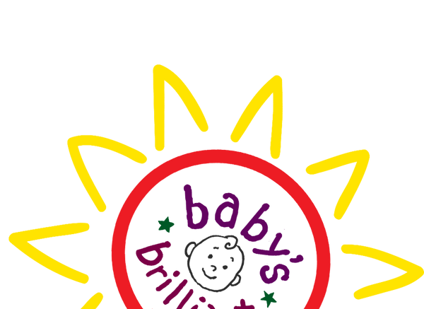 BB Strip Sun logo.png