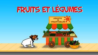 Fruits-and-Vegitables---French.jpg