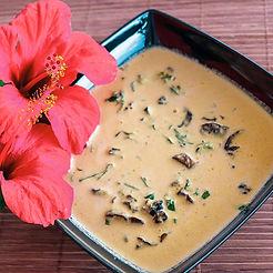 Tajska zupa kokosowa.jpg