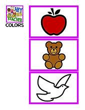 Weekly-Focus-Board-Colors-2.jpg
