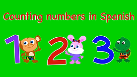 COUNTING NUMBERS IN SPANISH Cover.png