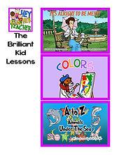 TBK-Lessons.jpg
