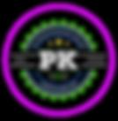 Grade Level Badges - PK.png