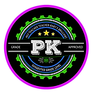 Grade Level Badges - PK.png