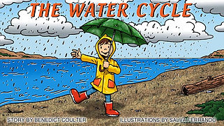 Thumb-The-Water-Cycle.jpg