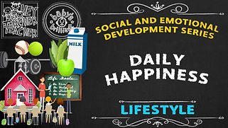 Social-and-Emotional-Development-Series-