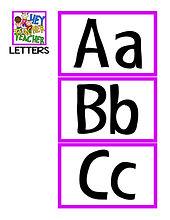Weekly-Focus-Board-Letters-1.jpg