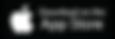 apple-play-logo.jpg.png