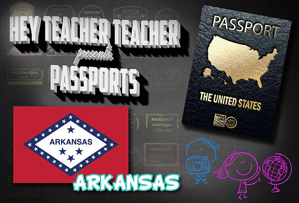 passports-thumbnails-alabama.jpg
