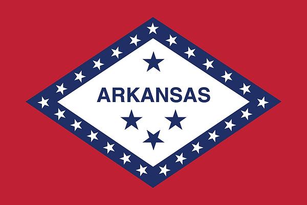 US states flag_Alabama.png