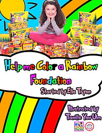 Help-Me-Color-A-Rainbow-Coloring-Book---