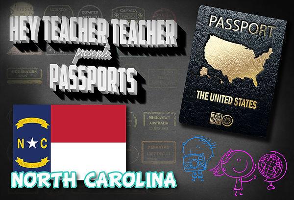 passports-thumbnails-alabama.jpg