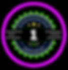 Grade Level Badges - 1.png