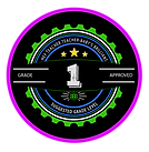 Grade Level Badges - 1.png