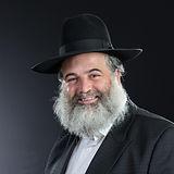 הרב יוסף.jpg
