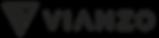 Finalização - Logo - Vianzo-png.png