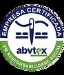 ABVTEX Relgis Óculos Fornecedor Atacado