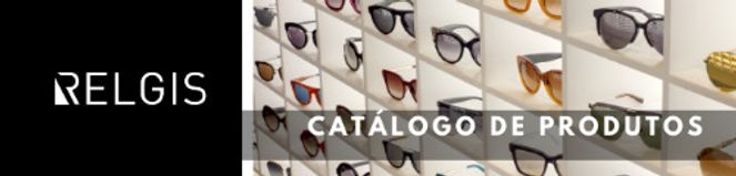 banner-catalogo-loja-relgis_edited.jpg