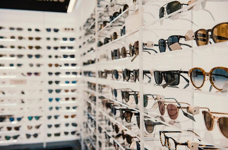 grupo-marino-show-room-oculos-e-armacoes