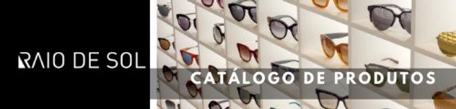 banner-catalogo-loja-raio-de-sol_edited.