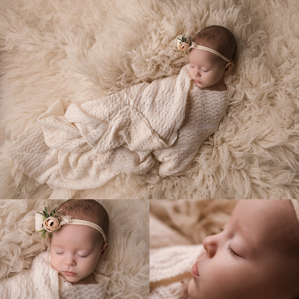 Samantha Bryce Photography Newborn South West Sydney