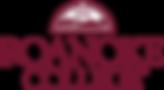 Roanoke Logo.png