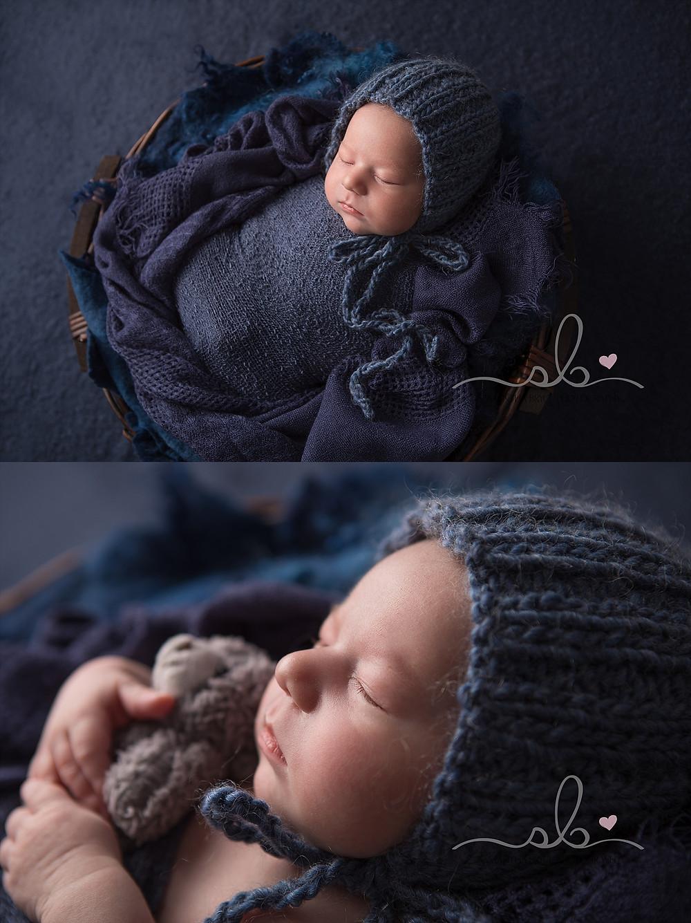 samantha bryce photography west western sydney newborn photographer
