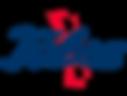 Tulsa Logo .png