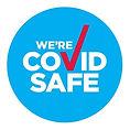 covid_safe_big2-750x422_edited.jpg