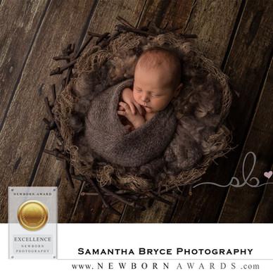 Samantha Bryce Photography