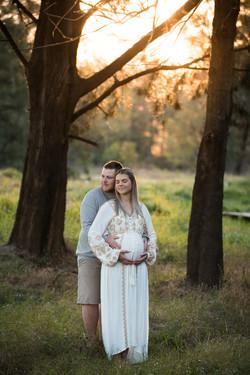 Samantha Bryce Photography Maternity pho