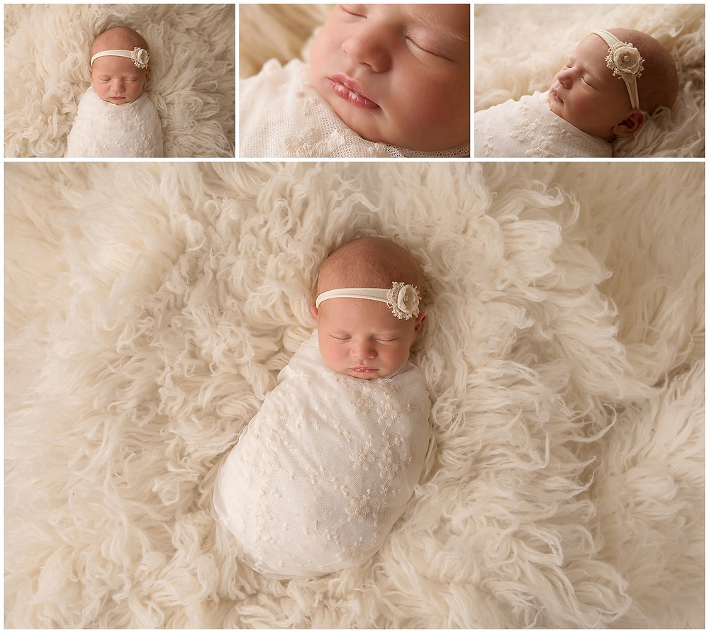 Samantha Bryce newborn photography south west sydney