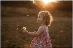 Samantha Bryce Photography Family portra