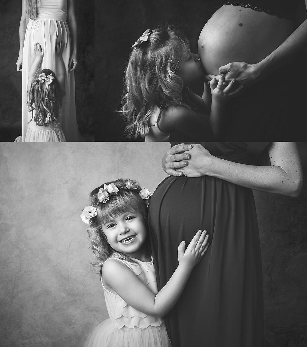 Samantha Bryce Photography maternity