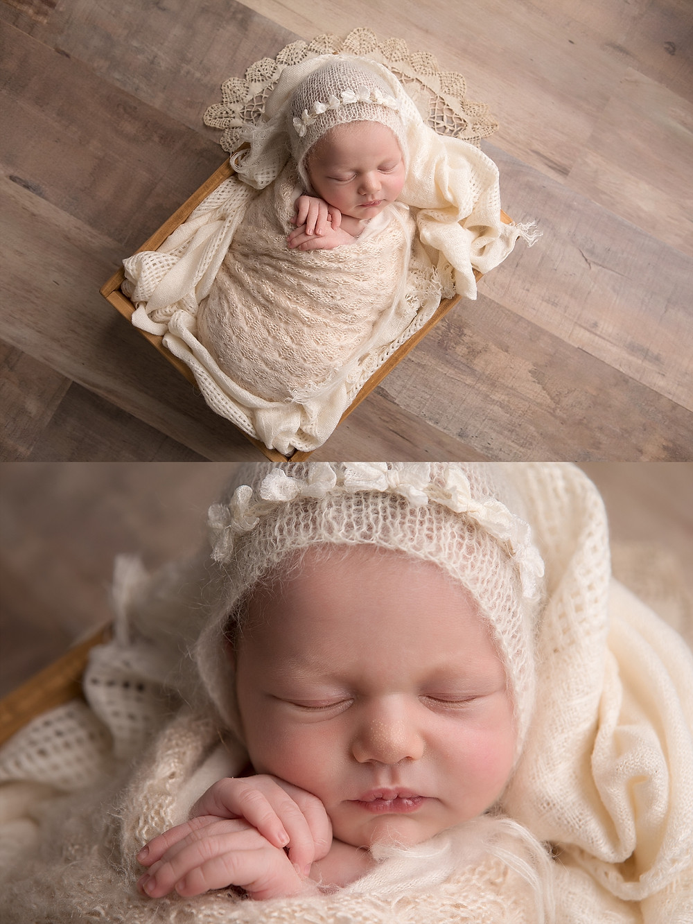 Samantha Bryce Photography Newborn