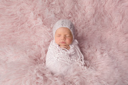 Newborn Photography Samantha Bryce
