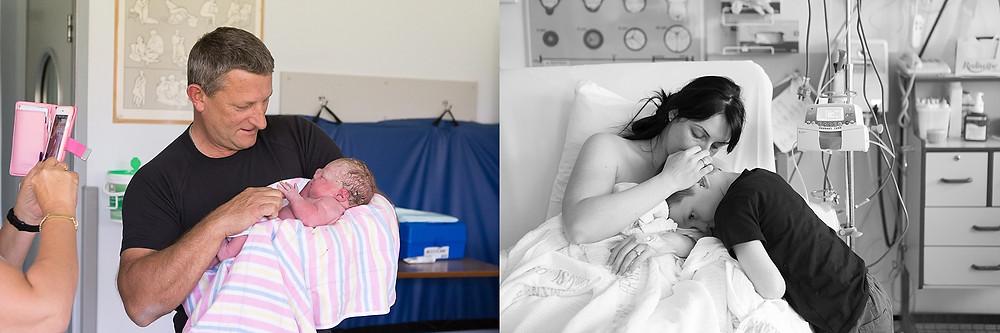 samantha bryce birth photography