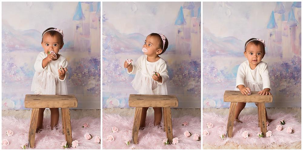 Samantha Bryce newborn photography south west sydney