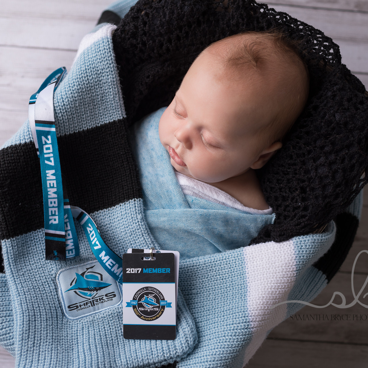 Newborn baby boy photography sydney