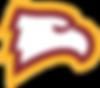 Winthrop Logo.png
