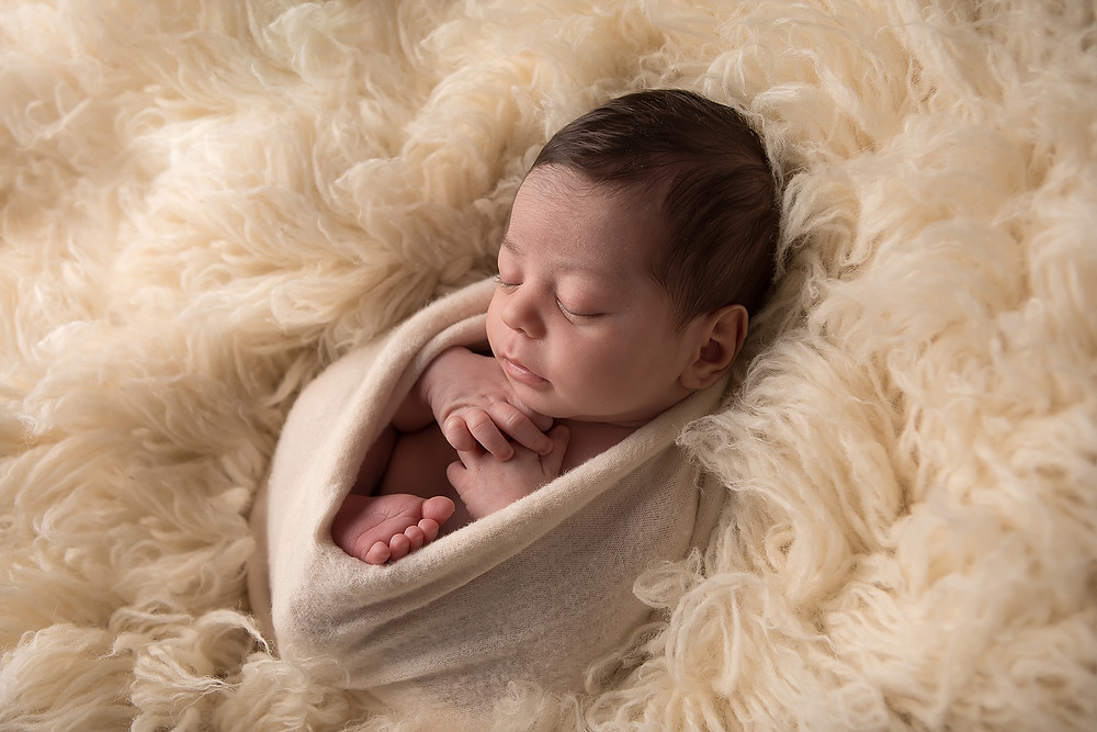 Samantha bryce photography newborn west western sydney