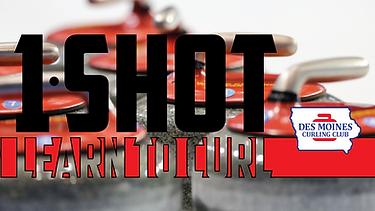 1-shot.png